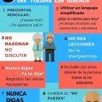 📌La Municipalidad de Galvarino te recuerda que practiques el buen trato y maneras de comunicarte con l@s personas que padecen algún tipo de#Demencia #Alzhéimer#Comunicación#Tips#BuenTrato 👩🏻⚕️Dra. […]