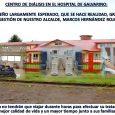 CENTRO DE DIÁLISIS EN EL HOSPITAL DE GALVARINO: OTRO SUEÑO LARGAMENTE ESPERADO, QUE SE HACE REALIDAD, GRACIAS A LA GESTIÓN DE NUESTRO ALCALDE MARCOS HERNÁNDEZ […]
