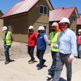 Más de un 65 % de avance en las obras de las 159 viviendas del Comité Nuevo Amanecer de Galvarino El Seremi de Vivienda y […]