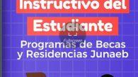 Renovación y postulación de becas Junaeb hasta el 25 de enero Para este año académico 2021 el plazo para postular o renovar becas se extiende […]