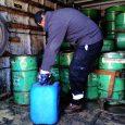 El municipio de Galvarino, a cargo del alcalde Marcos Hernánez Rojas, gestionó en colaboración con la empresa Rendering el retiro de aceite frito en desuso […]