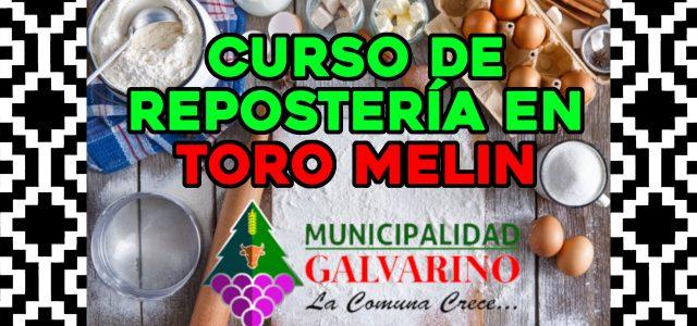 La Municipalidad de Galvarino bajo la dirección del alcalde Marcos Hernández Rojas desarrollará un curso de técnicas y habilidades en elaboración de productos de repostería, […]