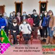 La Municipalidad de Galvarino a través de su alcalde Don Marcos Hernández Rojas, saluda a todas las personas mayores del campo y la ciudad en […]